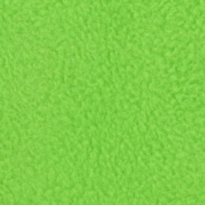 Wintry Fleece Lime
