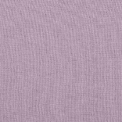Kaufman Brussels Washer Linen Blend Lavender