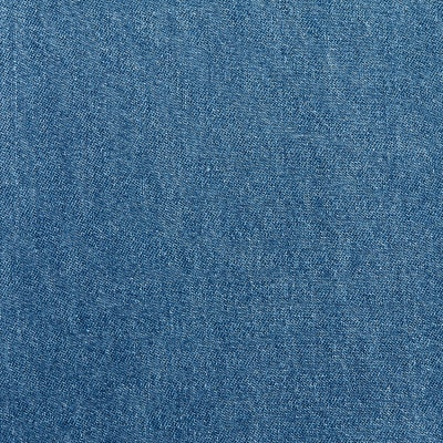 Kaufman Denim 8 Oz Light Indigo Washed Discount