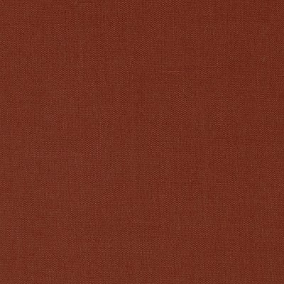 Cotton Blend Broadcloth Copper