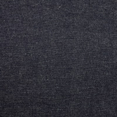 Kaufman Stretch Denim 6oz Indigo