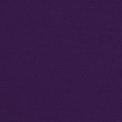 Kona Cotton Purple
