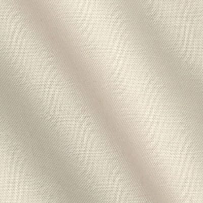 Moda Bella Broadcloth (# 9900-178) Stone