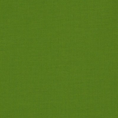 Kona Cotton Grass Green