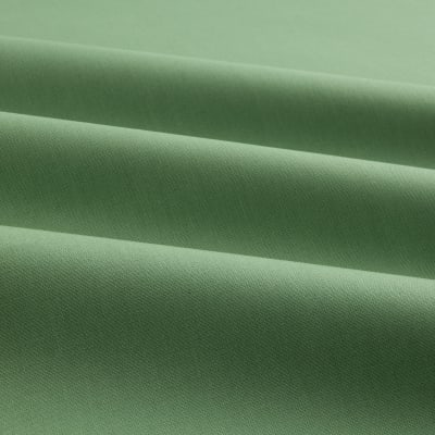Kona Cotton Old Green