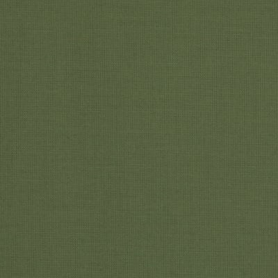 Kona Cotton O D Green Discount Designer Fabric