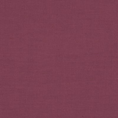 Kona Cotton Plum