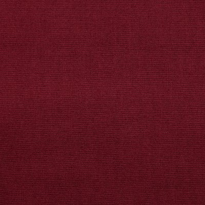 Kona Cotton Garnet