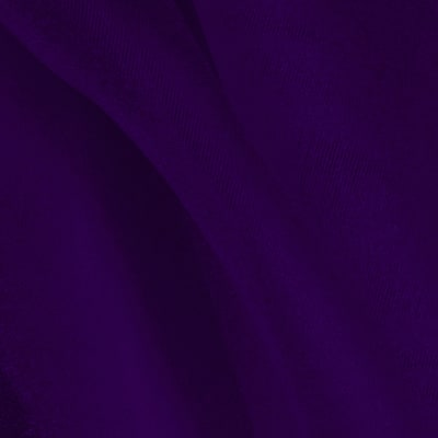 Sparkle Organza Purple