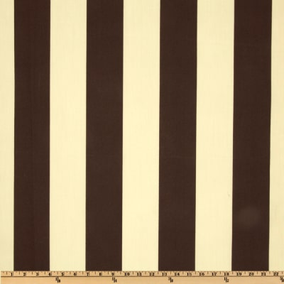 Premier Prints Indoor/Outdoor Vertical Stripe Safari