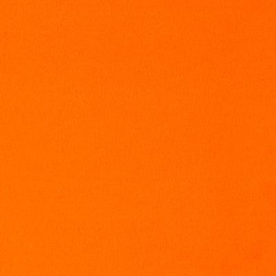 PUL (Polyurethane Laminate) 1Mil Neon Orange