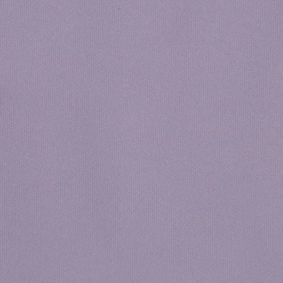 AKAS Tex PUL (Polyurethane Laminate) 1Mil Light Purple