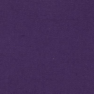 9.3 oz. Canvas Duck Viking Purple