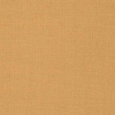 Moda Bella Broadcloth (# 9900-68) Fig Tree Wheat