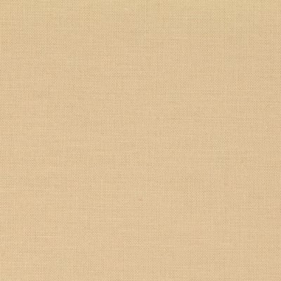 Moda Bella Broadcloth (# 9900-39) Parchment