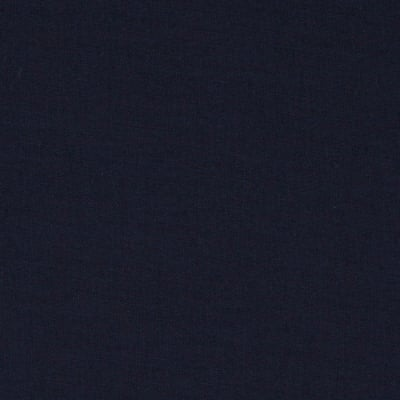 Moda Bella Broadcloth (# 9900-20) Navy