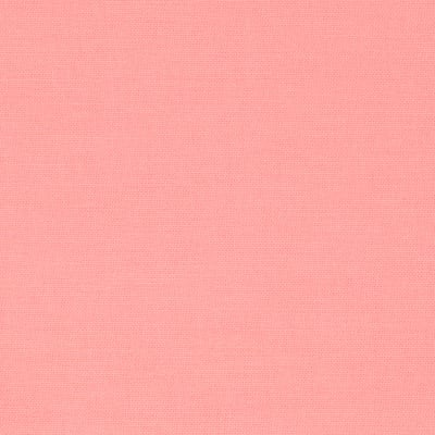Moda Bella Broadcloth (# 9900-120) 30's Betty's Pink