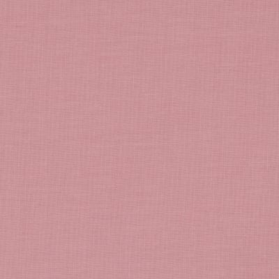 Michael Miller Cotton Couture Broadcloth Primrose