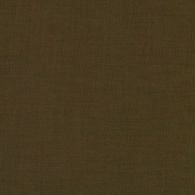 Michael Miller Cotton Couture Broadcloth Herb Green