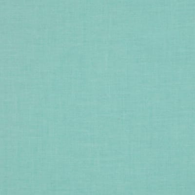 Michael Miller Cotton Couture Broadcloth Aqua