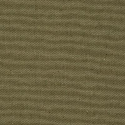 9.3 oz. Canvas Duck Moss