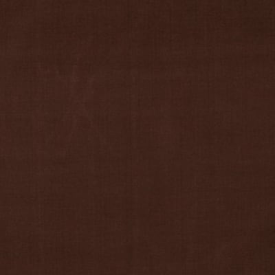 China Silk Polyester Lining Brown
