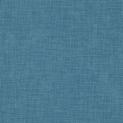 Quilter's Linen Print Dusty Blue