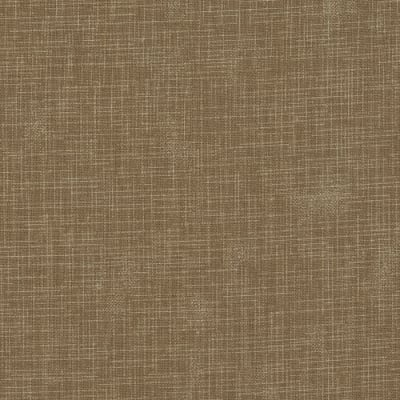 Quilter's Linen Print Taupe