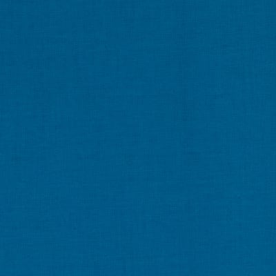 Free Spirit Designer Solid Broadcloth Blue