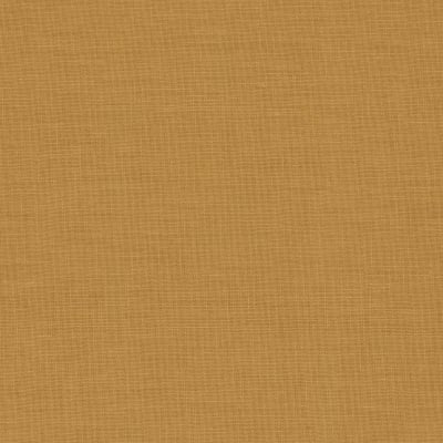 Michael Miller Cotton Couture Broadcloth Ginger