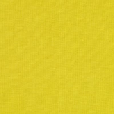 Michael Miller Cotton Couture Broadcloth Starfruit