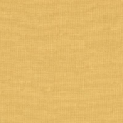 Michael Miller Cotton Couture Broadcloth Honey