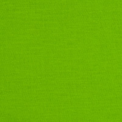 Michael Miller Cotton Couture Broadcloth Apple