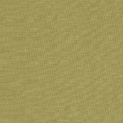 Michael Miller Cotton Couture Broadcloth Sage