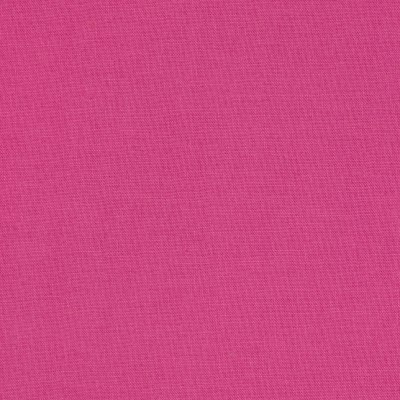 Michael Miller Cotton Couture Broadcloth Berry Pink