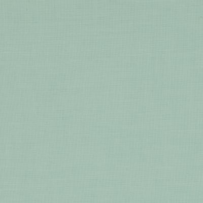 Michael Miller Cotton Couture Broadcloth Powder Blue