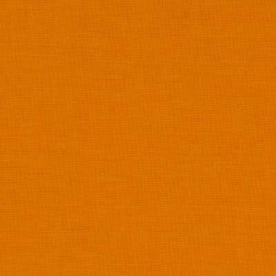 Michael Miller Cotton Couture Broadcloth Orange