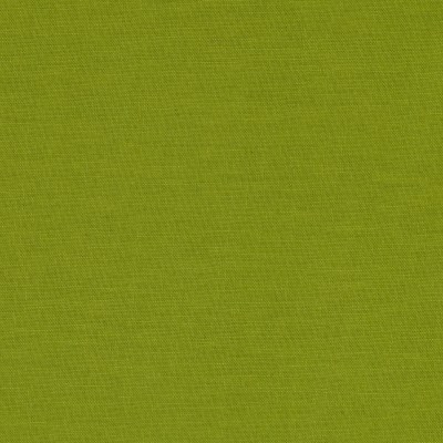 Michael Miller Cotton Couture Broadcloth Meadow