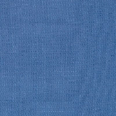 Michael Miller Cotton Couture Broadcloth Sailor
