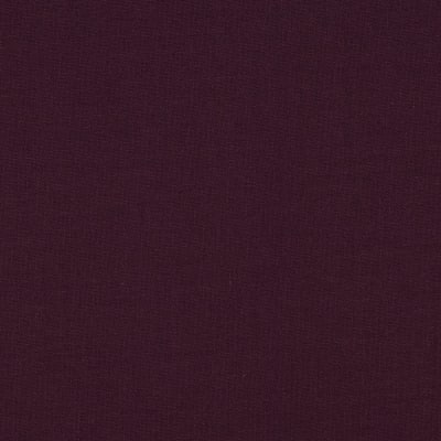 Moda Bella Broadcloth (# 9900-205) Eggplant