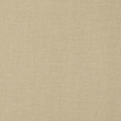 Moda Bella Broadcloth (# 9900-201) Sand
