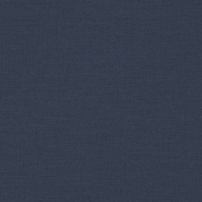 Moda Bella Broadcloth (# 9900-218) Indigo