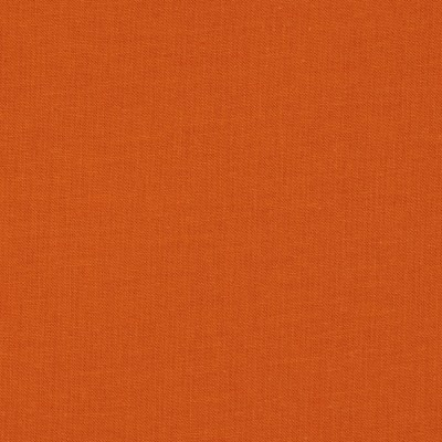 Moda Bella Broadcloth (# 9900-209) Clementine