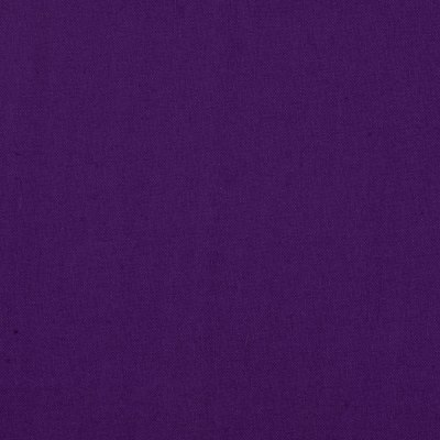 Timeless Treasures Soho Solid Broadcloth Grape