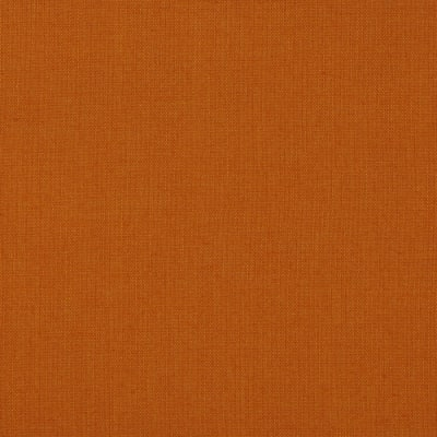 Premium Broadcloth Rust