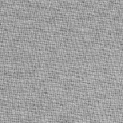 Kaufman Essex Linen Blend Grey