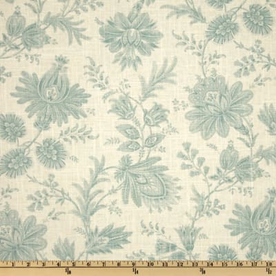Swavelle/Mill Creek Sakari Fresco Green