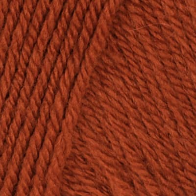 Lion Brand Wool-Ease Yarn Paprika
