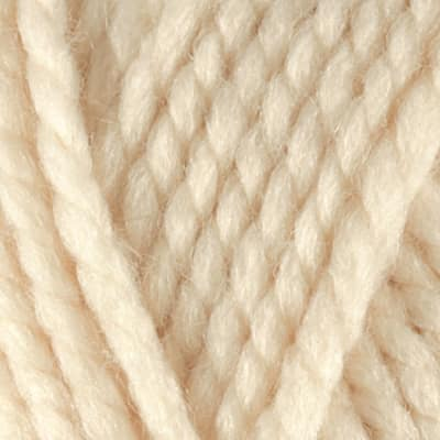 Lion Brand Wool-Ease Thick & Quick Yarn (099) Fisherman