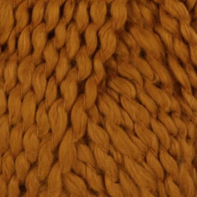 Lion Brand Nature's Choice Organic Cotton Yarn (136)